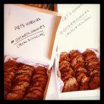 oatmeal cookies #BYOpicknick - jammie040.coachsander.nl