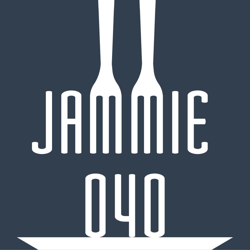Jammie040!