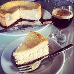 New York cheesecake, the very best - jammie040.nl