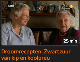 Liefde gaat door de maag - jammie040.nl